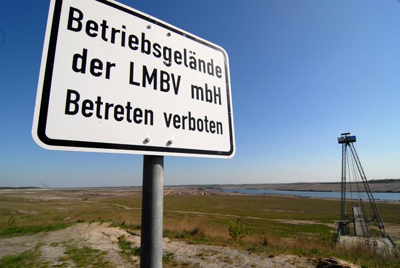 Livio Senigalliesi Miniere Germania