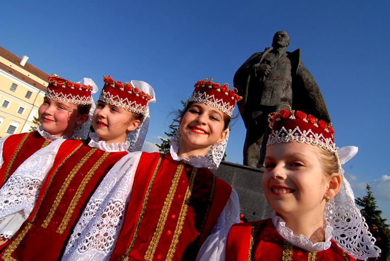 Livio Senigalliesi Polesia